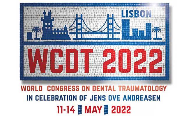 WCDT 2022